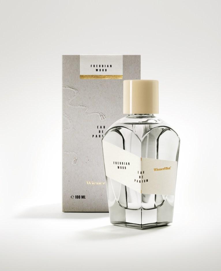 WienerBlut_FREUDIAN WOOD_Package-perfume-profumo