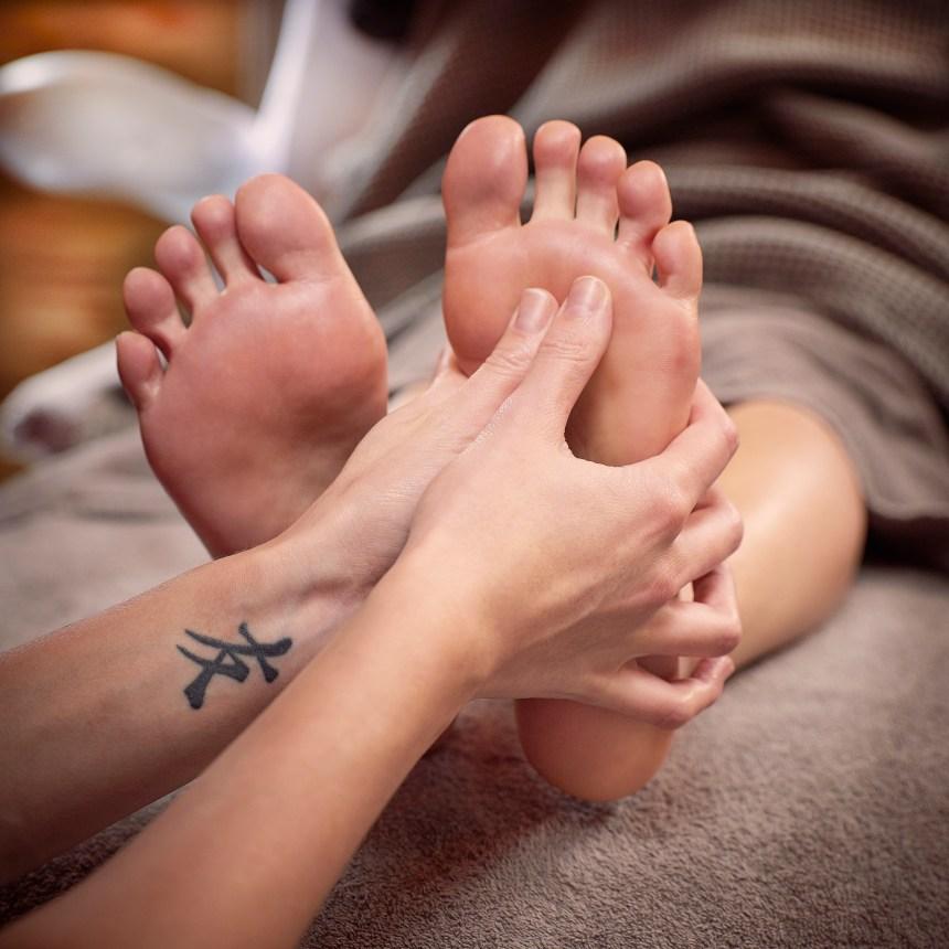 180206_marion_voeten massage_723
