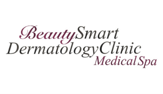 Beauty Smart MD Boca Raton Office