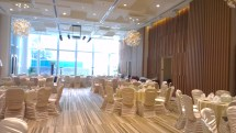 Wedding Venue Singapore Beauty Sorority