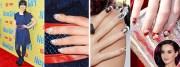 beautysouthafrica - hair & nails