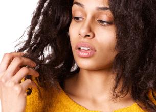 beautysouthafrica hair nails naturalhair breakage 101