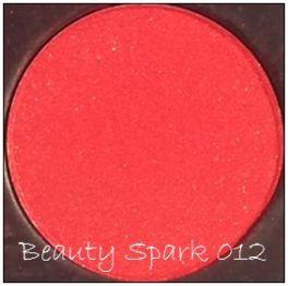 Generic Blush Palette blush 012