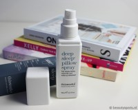 Deep Sleep Pillow Spray - Beautyspots.nl