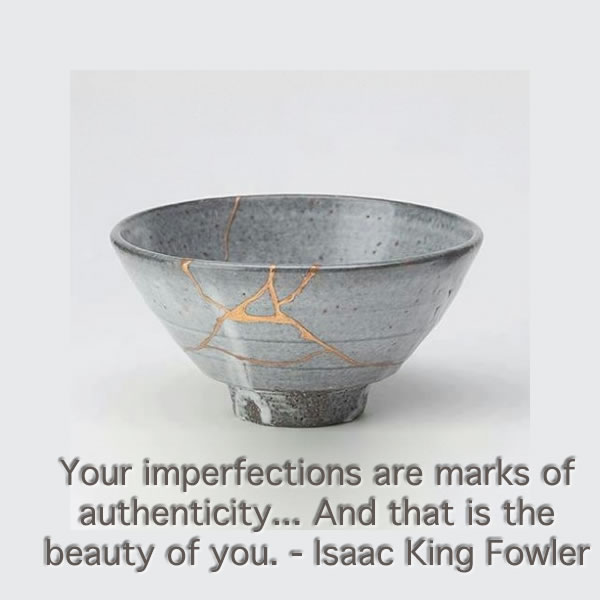 imperfect-beauty