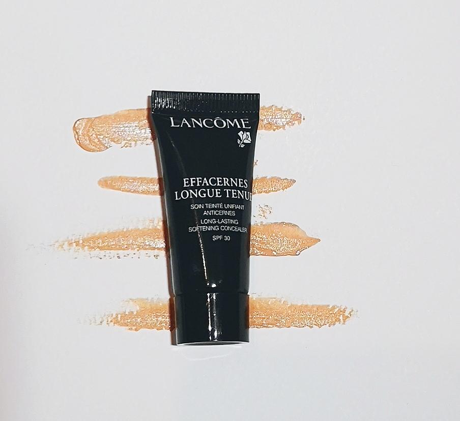 Lancome Concealer