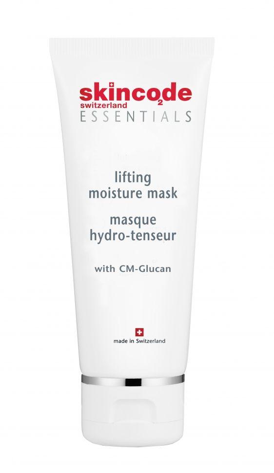 Лека гел-маска Skincode Essentials.