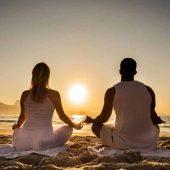 couple meditation 2