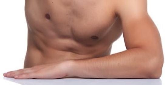 epilation homme bras nyon