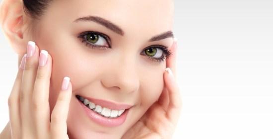 tratamiento facial dermalogica intensivo piel grasa