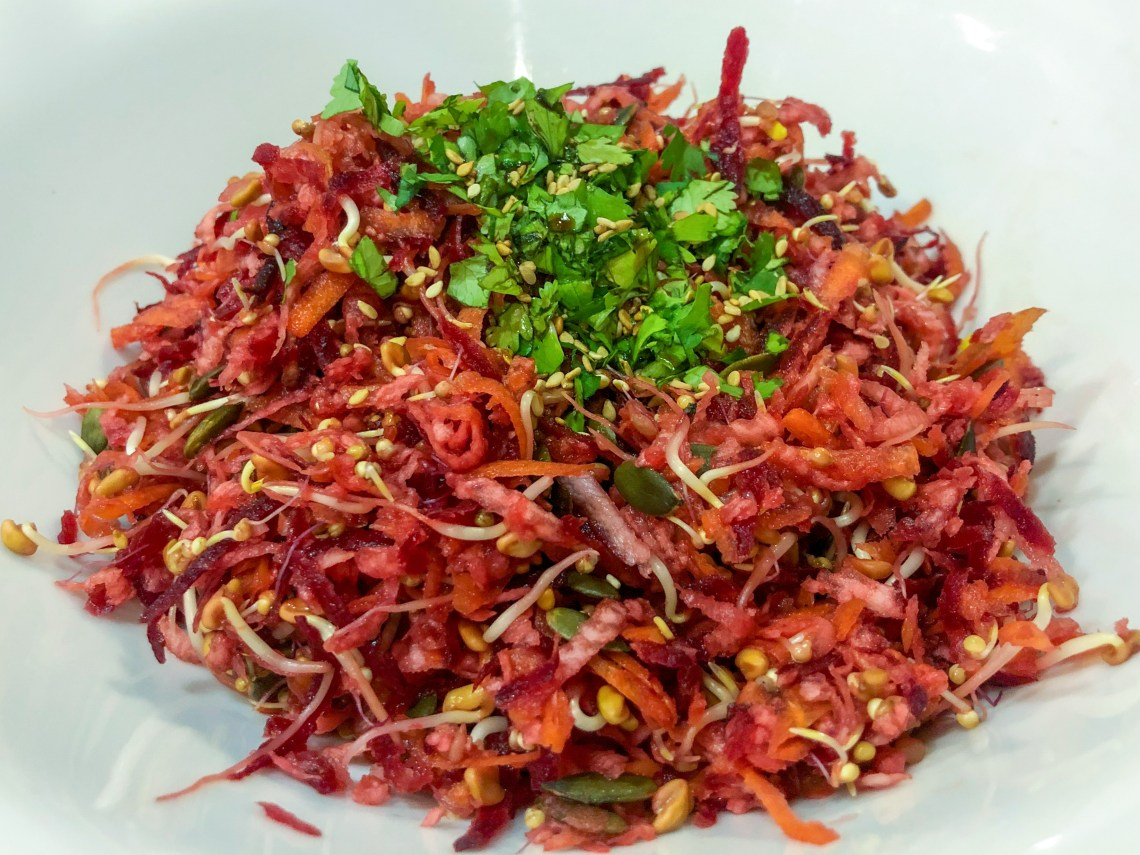 shaolin-salad-2