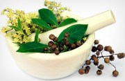 natural thinning hair remedies