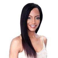 Human Hair For Braiding Natural Hair  Triple Weft Hair ...