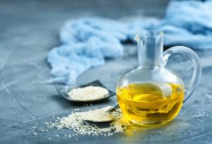 ulje za tamnjenje ulje za brze tamnjenje ulje za suncanje recept kod kuce kako napraviti ulje za suncanje kako napraviti ulje za tamnjenje recept