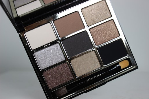 Bobbi Brown Old Hollywood