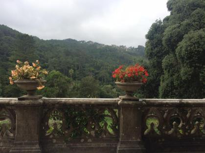 monserrate-palace-view