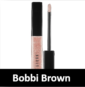 Bobbi Brown High Shimmer