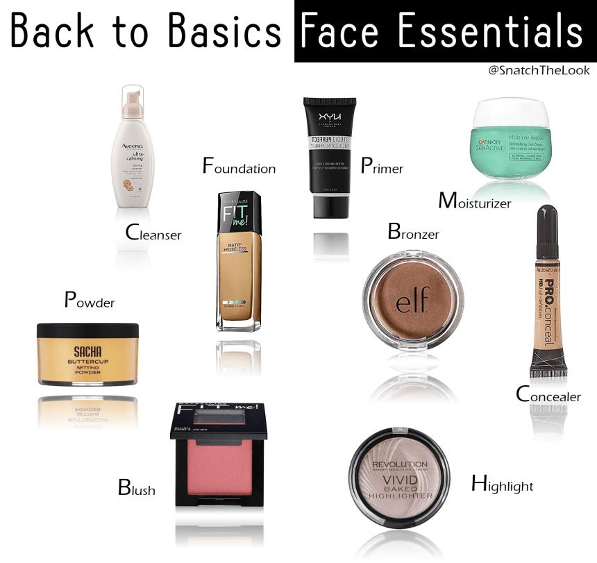 Face Essentials2