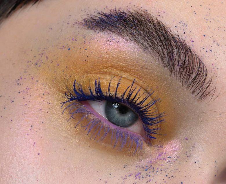 Colourpop BFF Mascara