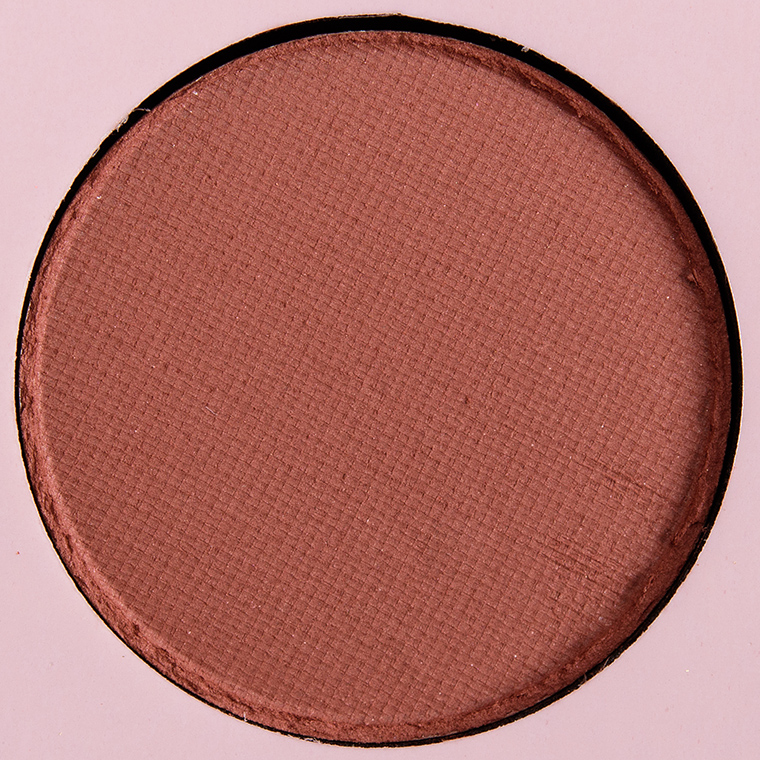 Colourpop Pressed Powder Shadow Frank