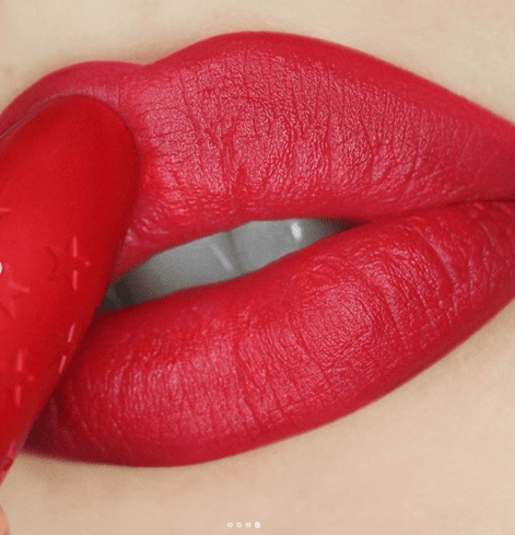 colourpop velvet blur