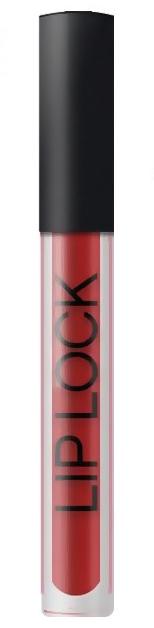 Karity Lip Long Lasting Lipstick Candied