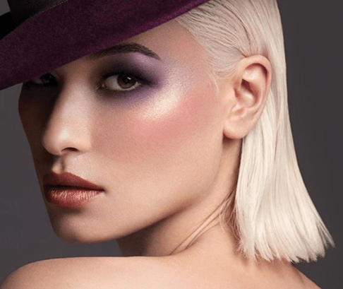 Ofra Francesca Tolot Collection - January Makeup Release 2019