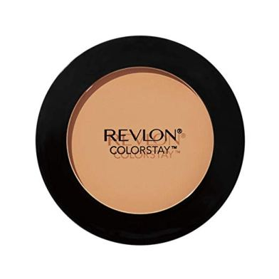 How Do I Choose The Right Foundation? Revlon ColorStay Pressed Powder