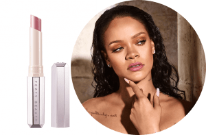Get The Dupe! Fenty Beauty's Thicc