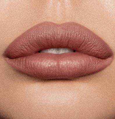 Charlotte Tilbury Supermodel Lipsticks