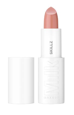 Milk Makeup Lip Color Skillz