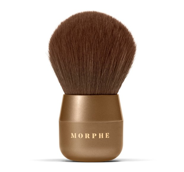 Morphe Bronze Glow Collection