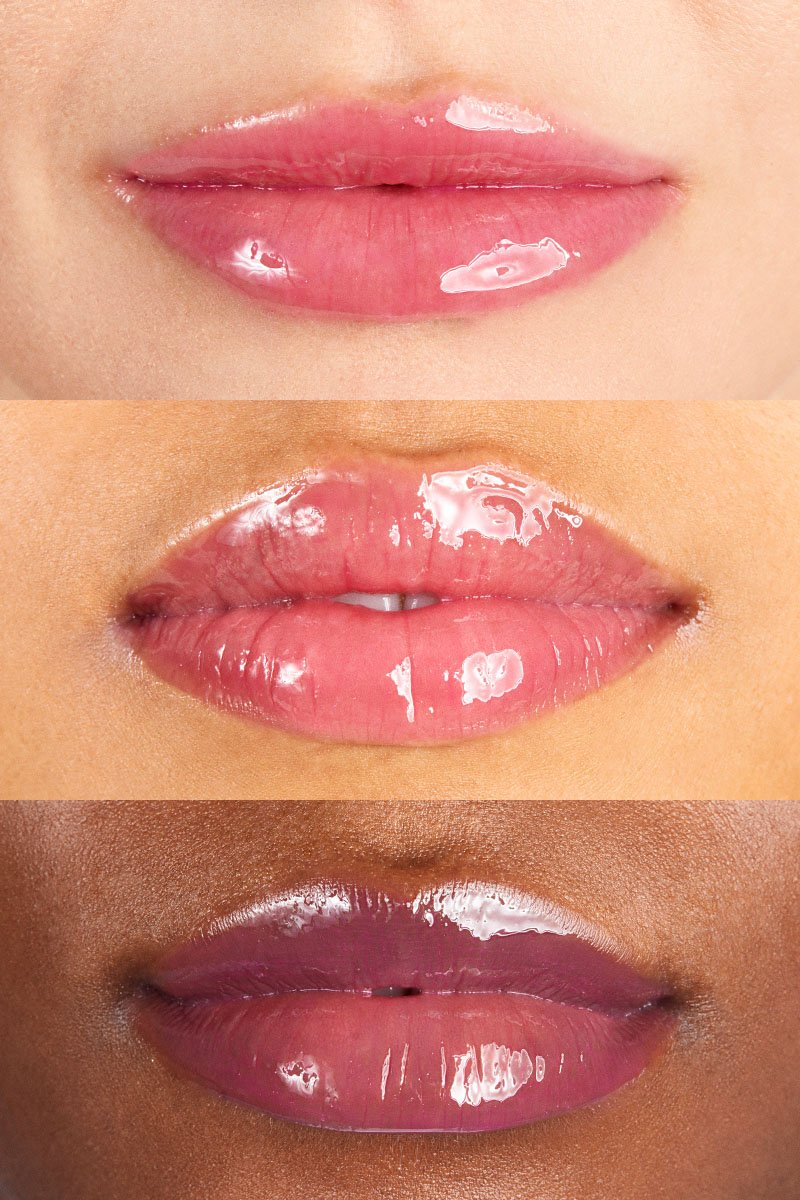 ColourPop So Juicy Plumping Gloss