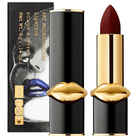Get The Dupe! Fenty Beauty's Griselda Pat Mcgrath Mcmenamy