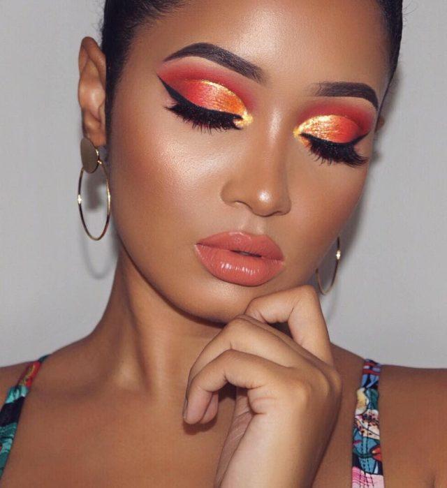 Colourpop Yes Please Palette Top 10 Makeup Looks
