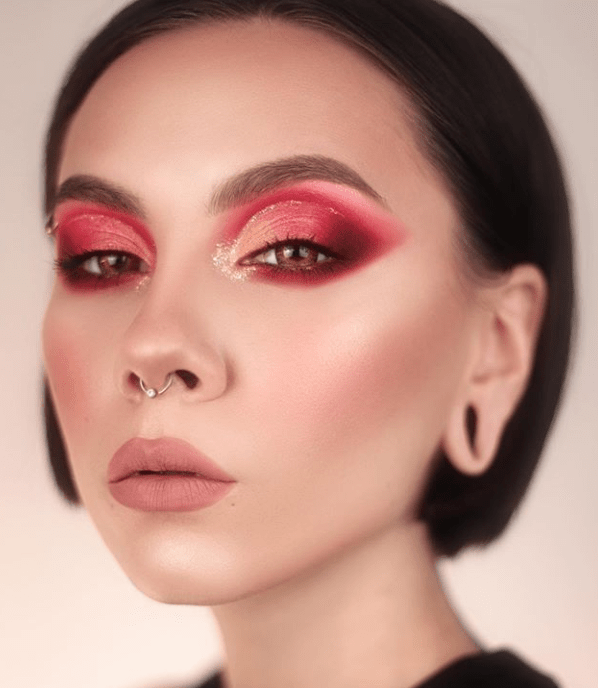 August 2019 Edition: Eyeshadow Looks We Love