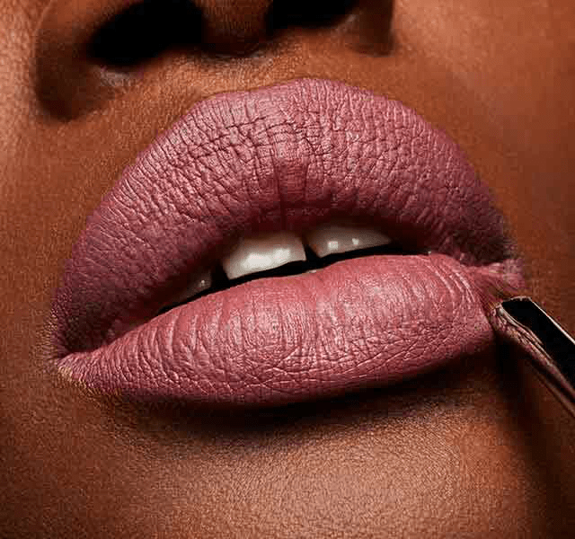 MAC's Best Selling Nude Lipsticks