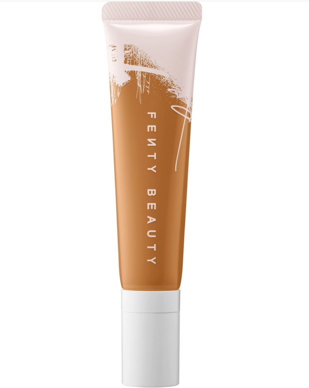 Rihanna Fenty Profiltr Hydrating Foundation