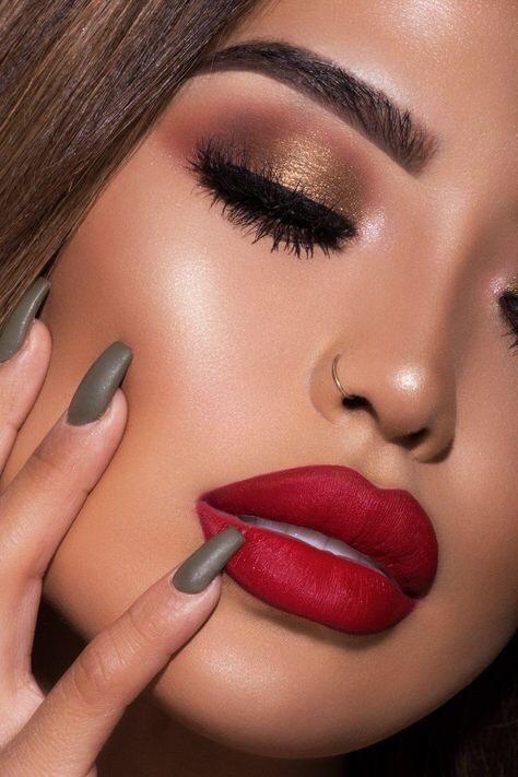 The 5 Best Drugstore Liquid Lipsticks Colourpop Revlon Covergirl Maybelline NYX