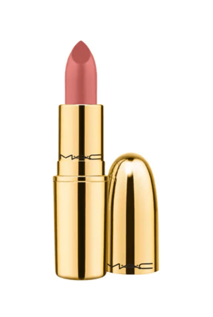 MAC Maker Lipsticks