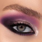 Natasha Denona Love Palette 1