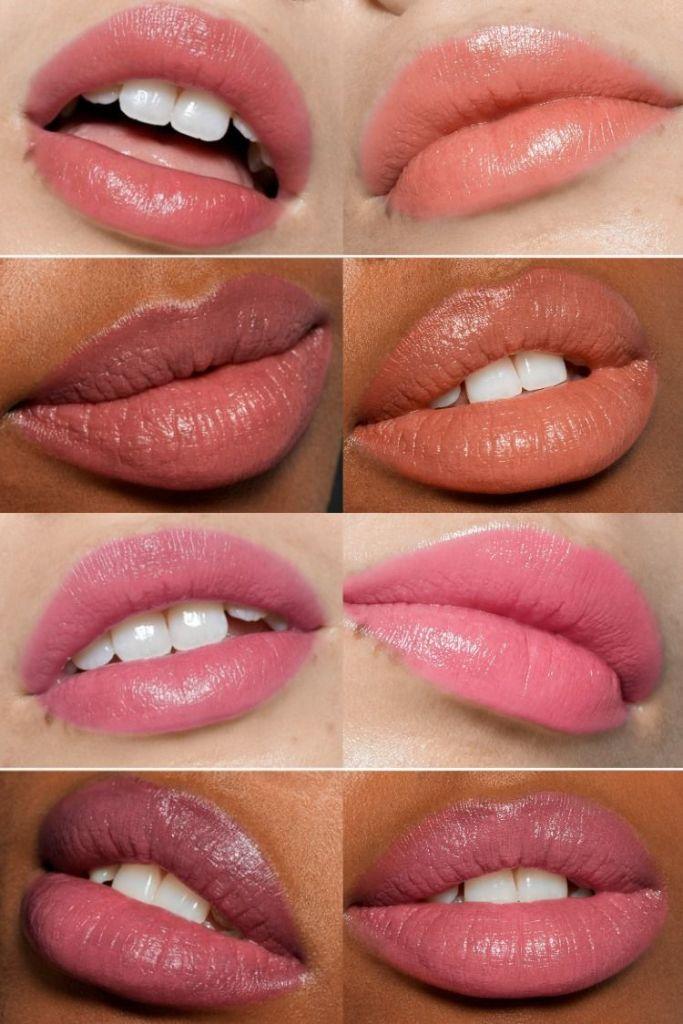 New Morphe 2 Lip Balm Lip Gloss Illuminator Lip Scrub Beautyvelle Makeup News Pineapple flavored bright yellow gloss. new morphe 2 lip balm lip gloss