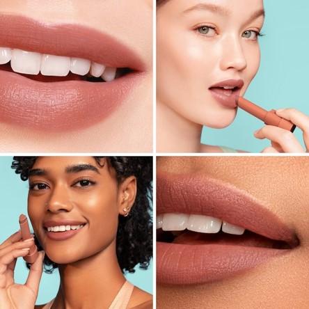 kaja beauty 2020 holiday gift sets  beautyvelle  makeup news