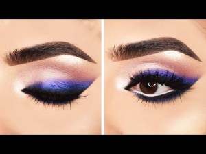 24+ Improbable Eyes Make-up Looks to be like And Tutorials By Nail Tube | Compilation Plus