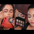 Be taught The Artwork Of Lower Crease Peep Makeup   Priyanka Jazmin   Makeup Shorts   #shorts   SUGAR Cosmetics