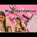 Makeup Kit | Prabh Kaur Wedding | Bridal Makeup Kit | Bridal Makeup | Prabhnishandavyah