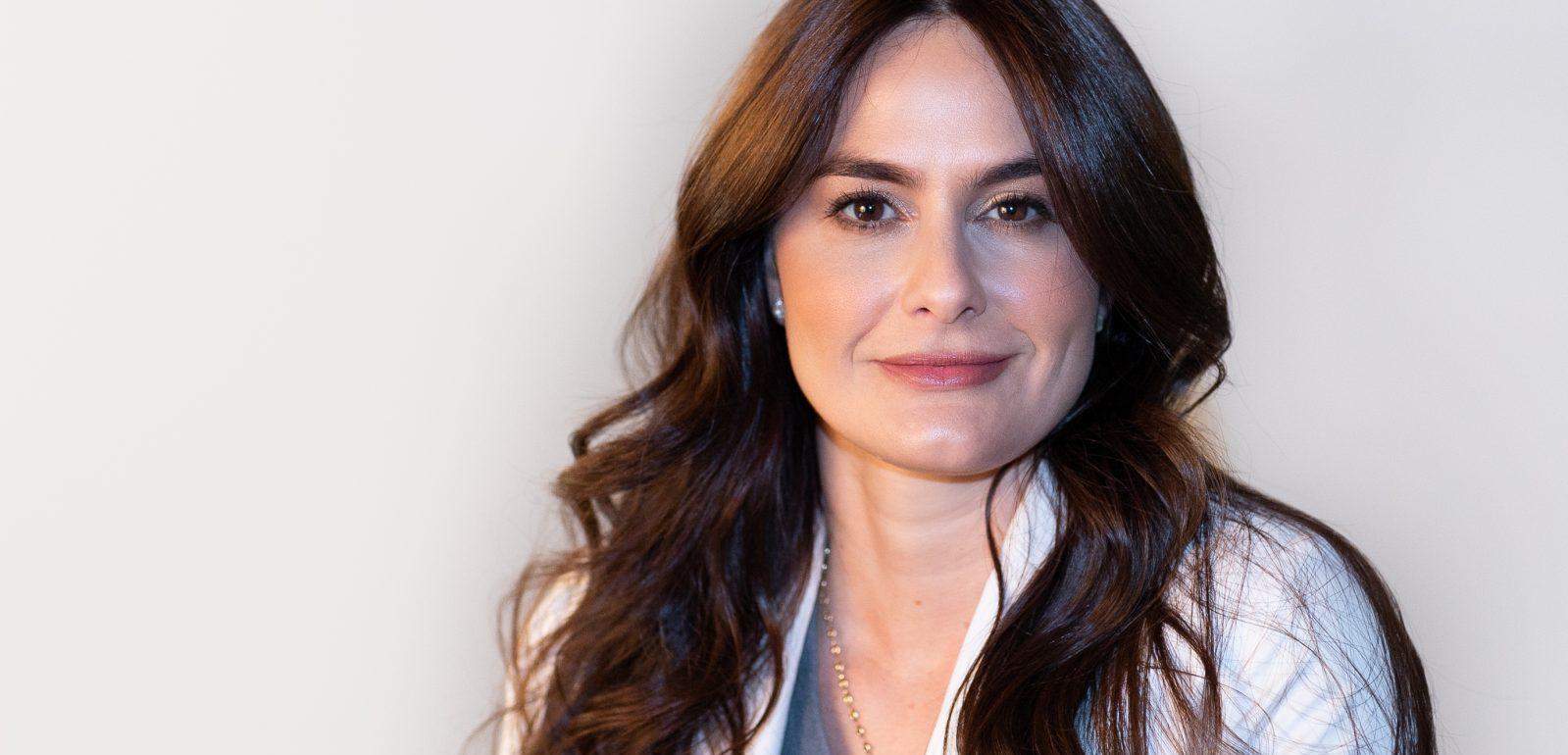 Dra. Mariana Vergara