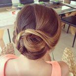 penteado-trabalho-bela-center1