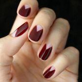 marsala-nail-art-bela-center1