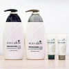 ROSEE Ecopure Aloe Body Care Set